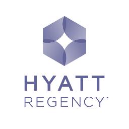 HyattRegencyBishkek