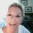 Melinda McIntosh twitter profile