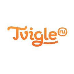 @TvigleMedia