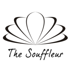 @TheSouffleur