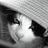 @mochizukitaka Profile picture