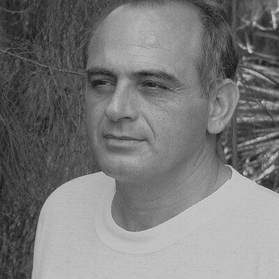 Anthony Martini salary