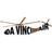 Da Vinci-Air