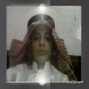 حسان محمد الصألحي (@0544261861) Twitter