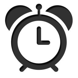 タイムテーブルbot 30 Gmoインターネット 多田隈 道元 氏 アプリやろうぜ By Gmo ソーシャルゲームの失敗事例と数値傾向 Http T Co Pekkyuorkn Gmoappscloud