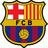 Barcelona_Info_