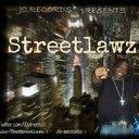 Streetlawz (@00Streets) Twitter
