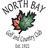 North Bay Golf & CC