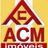 Imobiliária ACM Imov