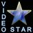 videostar_tv avatar