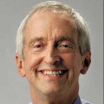 John Pope on Muck Rack
