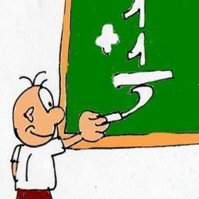 """Blog de """"Investigación en Educación"""""""