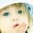 kidsstyle_Q8