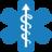venture_health