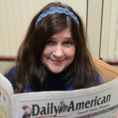 Judy D. j. Ellich on Muck Rack