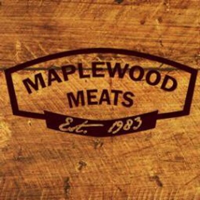 Image result for maplewood meats