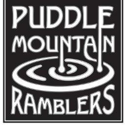 Puddle Mountain Ramblers