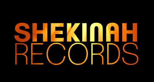 Shekinah Records llc. (@ShekinahRecords) | Twitter