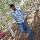 avinash sainath (@09523avi) Twitter