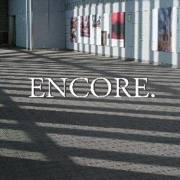 ENCORE-Future Music-