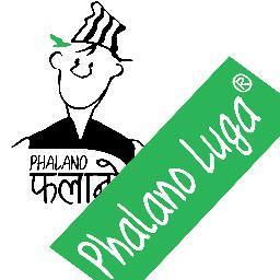 @PhalanoLuga