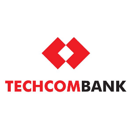 @TechcombankVN