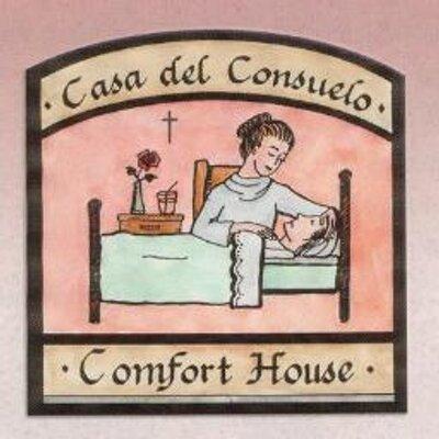 Comfort House Comforthouseinc Twitter