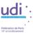 UDI Paris 10
