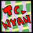 TC_NYAN