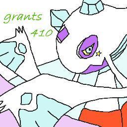 grants410