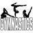 GymnasticsShow