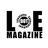 LdotE Magazines