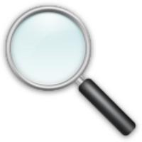 Open Semantic Search