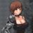 mizuki_windlow