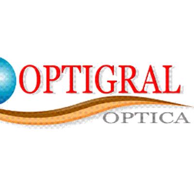 8624301e1a Optica Optigral on Twitter: