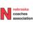 NE Coaches Assoc.