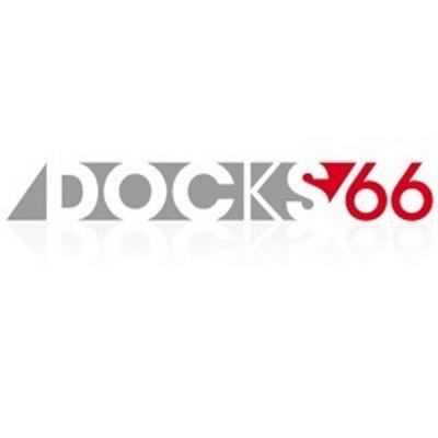 """Résultat de recherche d'images pour """"Docks66"""""""