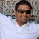 Nikhil Mehta (@NikhilM) Twitter