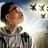 Jay Combs - WizTourDates