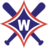 Walton_Baseball avatar