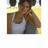 @Spuerto73 Profile picture