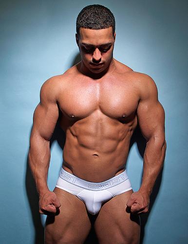 Gay Wank 113