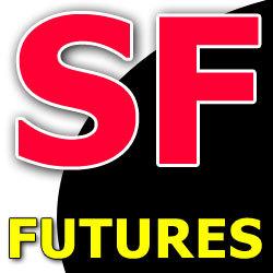 Futures Trading Primer