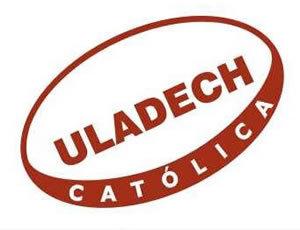 @uladech