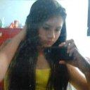 Rosita Salazar (@025Rosita) Twitter