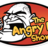 @AngryManShow Profile picture