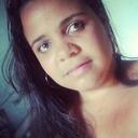 Raquel Souza (@07_raquelcb) Twitter