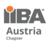 IIBA Austria