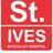 St Ives Hospital