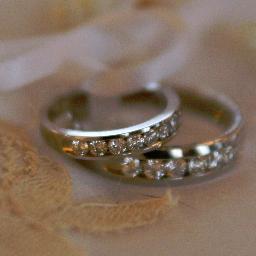 A DESIGNER WEDDING OR EVENT